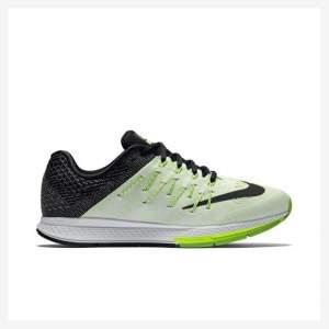 [Nike Store]TÊNIS NIKE AIR ZOOM ELITE 8 MASCULINO por R$ 300