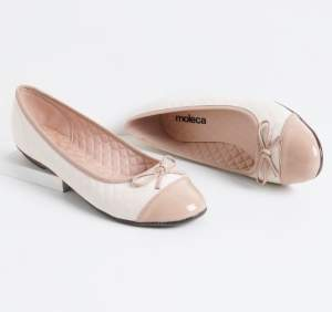 [Renner] 2 sapatilhas por R$99