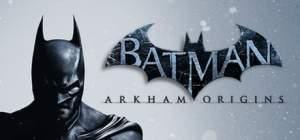 [Steam] Batman™: Arkham Origins - R$9,25