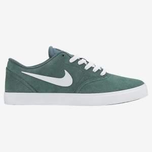 [Nike] Tênis Nike masculino- R$ 179,90
