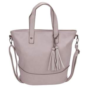 [Le Postiche] Bolsa feminina - R$ 69,99