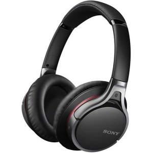 [ShopTime] Fone de Ouvido Sony Headphone Preto - MDR-10RBT/BCE por R$ 62