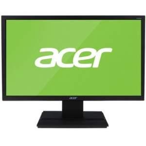 "[Walmart] Monitor 21,5"" Full HD Acer V226HQL - R$499"