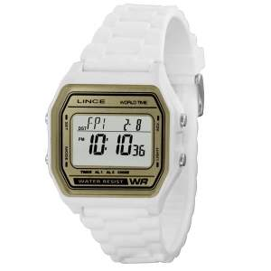 [Casas Bahia] Relógio Unissex Digital - R$ 29,90