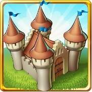 [Google Play] Townsmen Premium - R$ 0,40