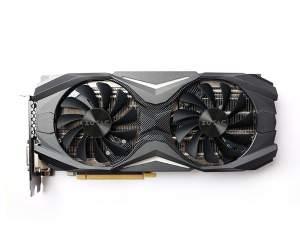 [Pichau] Placa de Vídeo Zotac Geforce GTX 1070 AMP! Edition 8GB - R$2099