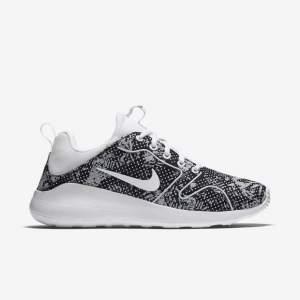 [Nike] Tênis Nike Feminino Kaishi 2.0 Print Casual - R$230