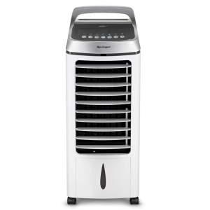 [Extra] Climatizador de Ar Springer Wind Frio com Controle Remoto -R$ 348 (BOLETO)