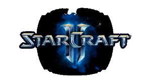 [BLIZZARD ENTERTAINMENT] Até 50% de desconto no StarCraft II!