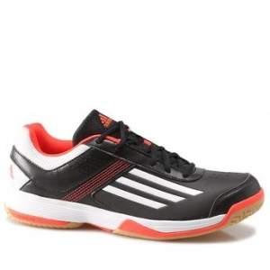 [Walmart] Tenis Basquete Adidas Counterblast 3 .- R$61