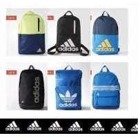 [ADIDAS] Promoção Mochilas Adidas -a partir de  R$ 40