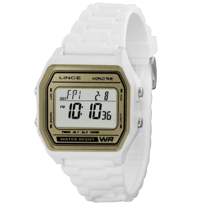 [Ponto Frio] Relógio unissex - R$ 30