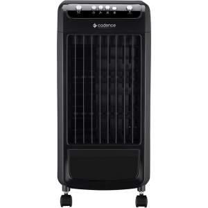 [Cadence] Climatizador de Ar Breeze 301  127 volts ou 220v por R$ 300