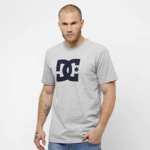 [Netshoes] 2 Produtos por R$89
