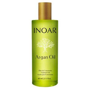 [Beleza na Web] Inoar Argan Oil System, Óleo de Argan, 60ml - R$44