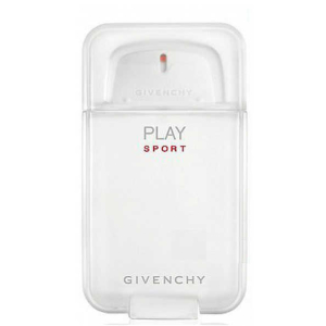 [Beleza na Web]Givenchy Perfume Masculino Play Sport - Eau de Toilette 100ml por R$ 152