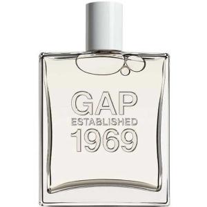 [Beleza na Web] Gap Perfume Feminino Established 1969 - Eau de Toilette 50ml por R$78
