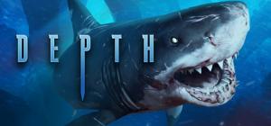 [Steam] Depth - Grátis - R$ 0,00
