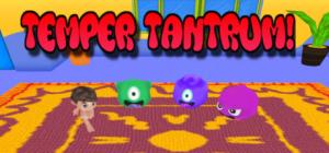 Jogo Temper Tantrum - Steam - Grátis
