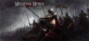 Jogo Medieval Mercs - grátis (ativa na Steam)