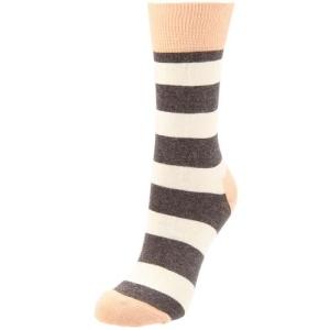 [Sou Barato] Happy Socks a partir de R$20