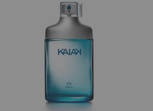 [Natura] Desodorante Colônia Kaiak Masculino com Cartucho - 100ml R$88