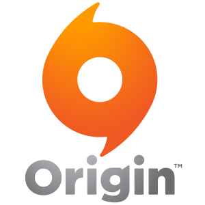 [Origin] Jogos com até 75% de desconto.