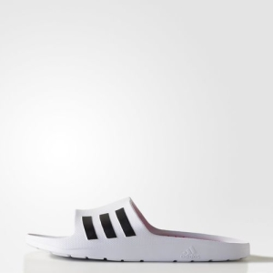 [Adidas]- Chinelo Duramossage - R$50