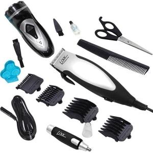 [Shoptime] Kit Spirit Pro 300 - 110V - Lizz R$89,99