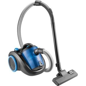 [Americanas] Aspirador de Pó sem Saco Smart 1200W - Electrolux - R$149