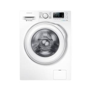 [Walmart] Lavadora de Roupas Samsung WW10J64 10,2kg Branca 110/220
