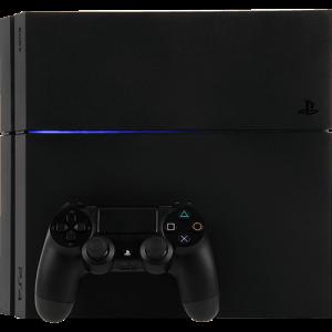 [Americanas] PlayStation 4 - R$1671 (boleto)