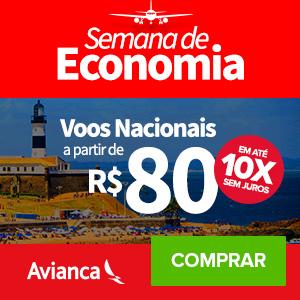 [Viajanet] Passagens Ida E Volta Para Destinos Na América Do Sul (Diversos Aeroportos Br) a partir de R$168