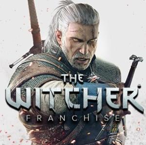 [STEAM] THE WITCHER - FRANCHISE (Promoção de todos os jogos da franquia) - A partir de R$ 2,54