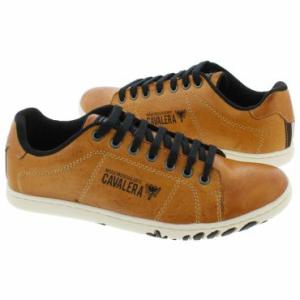 [Ricardo Eletro] Vários Tênis e Sapatos com Desconto.