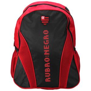 [Netshoes] Mochila do Flamengo - por R$68