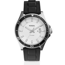 WALMART - Relógio Masculino FS5070/8KN Fossil