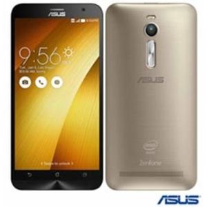[ShopFacil][FastShop]Zenfone 2 Dual Asus,Tela de 5,5, 4G, 32 GB e Câmera de 13 MP.