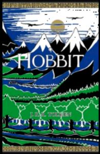 [Submarino] Livro - O Hobbit 7ª edição R$ 14,90