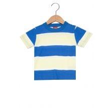 [Tricae] 5 Camisetas por R$ 89