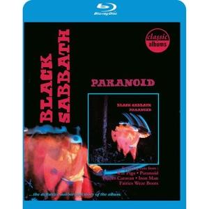 [Americanas] Diversos Títulos de Shows em Blu-rays - R$8,79