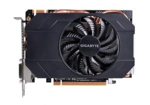 [Pichau] Placa de Vídeo GigaByte GEFORCE GTX 960 ITX OC 4GB GDDR5 128BIT R$800,00