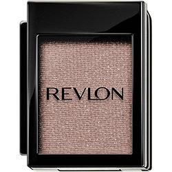 [SOUBARATO] Sombra Revlon Shadowlinks Taupe