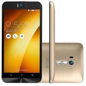 [FNAC] Zenfone 2 32GB ZE551 - R$1.099