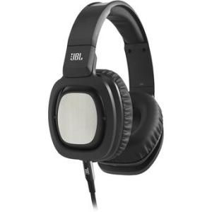 [Walmart] Fone de Ouvido JBL Preto J88I Over Ear por R$140