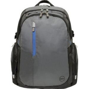 [WALMART] Mochila Dell para Notebooks Tek 460-BBQC R$89,90