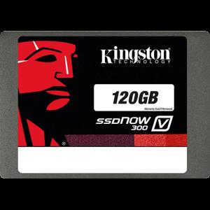 [AMERICANAS]SSD Kingston V300 120GB - R$179,99