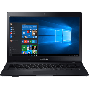 "[Americanas] - Notebook Samsung Expert X21 Intel Core i5 8GB 1TB LED HD 14"" - R$1.952"