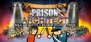 [Steam] Prison Architect - R$13,99