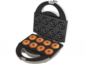 [Magazine Luiza] - Máquina de Donuts Cadence - Pop Donuts - R$90